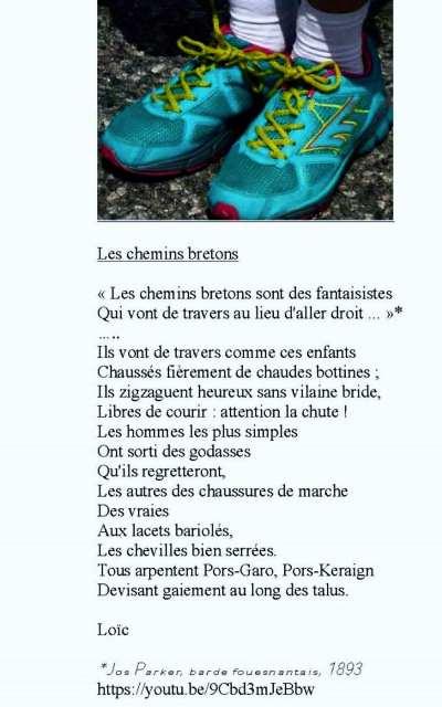 Les chemins bretons2