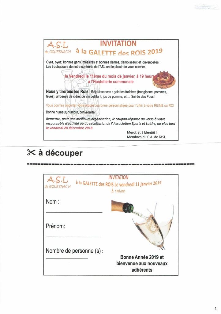 invitation galette pdf_img_0