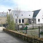 Mairie de Gouesnac'h